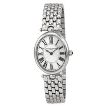 Frederique Constant Ladies FC-200MPW2V6B Art Deco Watch