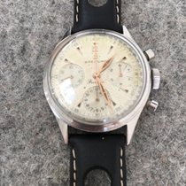 Breitling Premier Tri-Compax Chronograf ref.788
