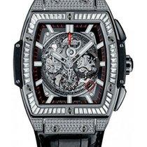 Hublot Spirit of Big Bang Titanium Men's Watch