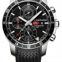 Chopard 168550-3001