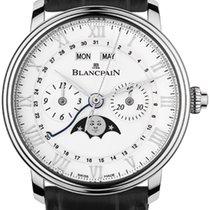 Blancpain 6685-1127a-55b