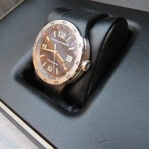 Porsche Design Flat Six Automatic