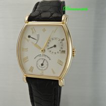 Vacheron Constantin 240th anniversary -Gold 18k/750 -Limited...