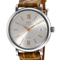 IWC Portofino Women's Watch IW458101