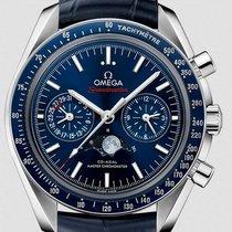 Omega Speedmaster Moonwatch Mondph./ Sofort verfügbar/ Available