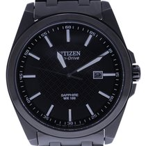 Citizen Eco Drive E111s087317