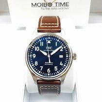 IWC IW326501 Pilot Watch Automatic Mark XVII 17 [NEW]
