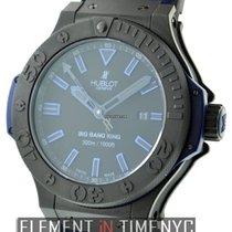 Hublot Big Bang King Black Ceramic Limited Edition Ref....