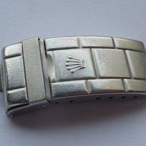 Rolex Faltschließe 93150 R8 Oyster Bracelet Clasp Submariner