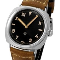 Panerai Radiomir 3 Days 47 Mm
