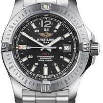 Breitling Colt Men's Watch A1738811/BD44-173A