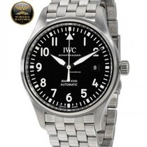 IWC - Pilot's Watch Mark XVIII