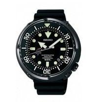 Seiko Herrenuhr Prospex Marine Master Professional SBDB009J