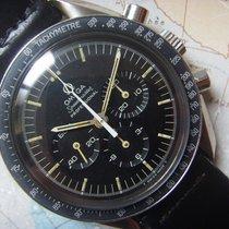 "Omega 1969 ""1st MAN ON THE MOON"" OMEGA SPEEDMASTER CAL..."