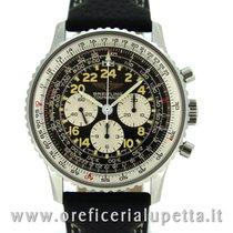 Breitling Cosmonaute A12019