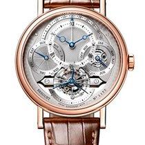 Breguet Brequet Classique Complications 3797 18K Rose Gold...