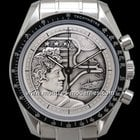 Omega Speedmaster Moonwatch Apollo Xvii Réf.311.30.42.30.99.002
