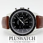 Omega Moonwatch Numbered Edition First Omega in Space 2318