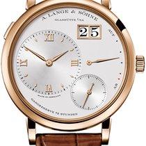 A. Lange & Söhne [NEW] Grand Lange 1 40.9mm Mens 117.032...