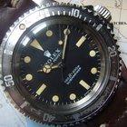 """Rolex 1971 NEW ZEALAND NAVY Submariner 5513 """"FRD""""..."""