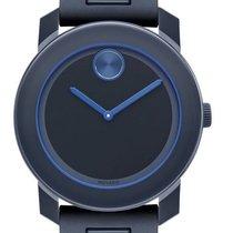 Movado Bold Men's Watch 3600314