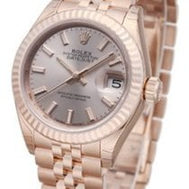 Rolex Lady-Datejust 28mm