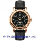 Patek Philippe Minute Repeater 5016R Pre-Owned