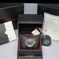 Chopard 16/8457 Mille Milia GT XL Power Reserve Box/Papers 44mm