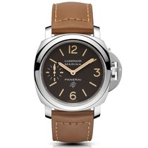Panerai Officine Panerai Luminor PAM00632