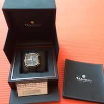 TAG Heuer Silverstone 150th Anniversary Limited Edition