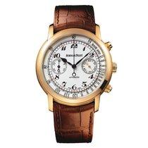 Audemars Piguet Jules Audemars Automatic Chronograph   Ref...