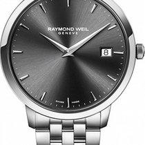 Raymond Weil Toccata 5588-ST-60001