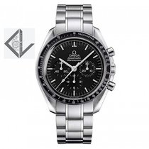 Omega Moonwatch Professional Chronograph 42 Mm - 311.30.42.30....
