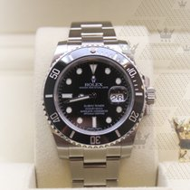 勞力士 (Rolex) 116610LN Submariner Date (Black)