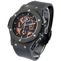 Hublot 310.CI.1190.RX.AB010 Big Bang Aero Bang Orange -...