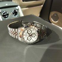 勞力士 (Rolex) Rolex Daytona Ref/116520 Look Vintage Jubilé