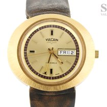 Vulcain H45.304