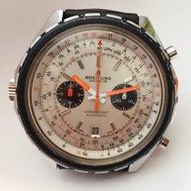 百年靈 (Breitling) 47mm Chronomat Cal.12 Automatic Date Mens Watch
