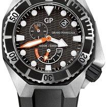 Girard Perregaux 49960-19-631-fk6a