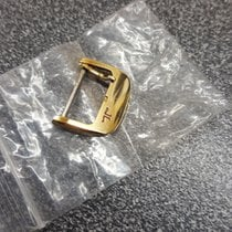 Jaeger-LeCoultre Pin Buckle 18kt gold - 16mm