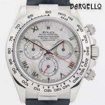 Rolex Daytona Meteorite 116519