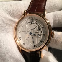 Breguet Classique Chronométrie 7727