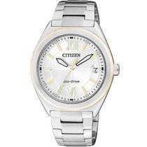 Citizen Eco-Drive FE6004-52A Ladies watch