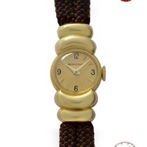 Jaeger-LeCoultre Ladies Wristwatch