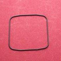 Cartier Bodendichtung für Tank Techn.Ref. 1830, 2303, 2367,...