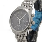 Maurice Lacroix Phase de Lune Watch LC1148-SS002-830