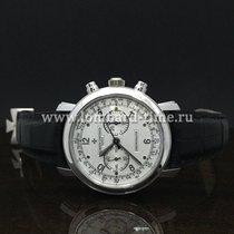 Vacheron Constantin Malte Manual Chronograph