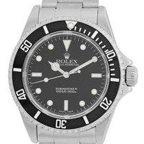 """Rolex """"Submariner"""" Non-Date."""