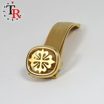Patek Philippe YELLOW GOLD Buckle 14mm