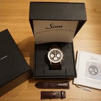 Sinn 903 St Limited Edition